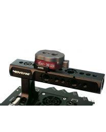 16x9 ARRI Spacer for Cinelock