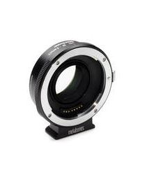 Metabones Canon EF Lens to Sony NEX Spee