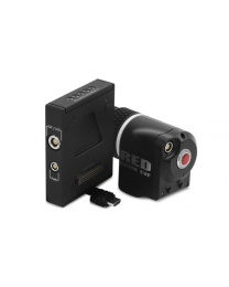 +1 Adaptor Module w/ RED PRO EVF Pack