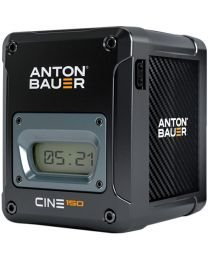 Anton Bauer CINE 150 VM Battery
