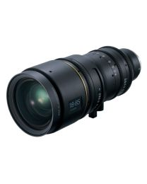 FUJINON PL Mount Lenses