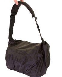 Orca Audio Bag Environmental Cover | OR-33