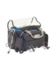 Orca Audio / Mixer Bag 1
