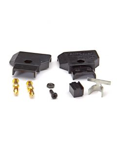 Anton/Bauer 8075-0074 Male Power Tap Connector Kit