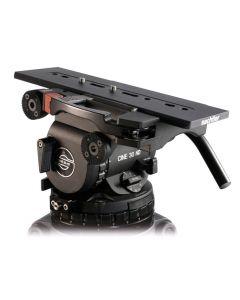 Sachtler 3006 Cine 30 HD Fluid Head