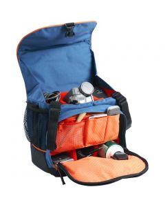 Petrol PDCB-N Digital Camera Bag