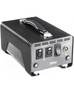 Anton/Bauer DT-500 Power Supply for Sony F23 and F35