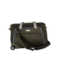 Orca Camera Bag With Built In Trolley | OR-10