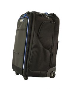 Orca Backpack with Built In Trolley System | OR-26
