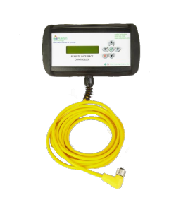 Review this Item Price:  $400.00 Our Price:  $360.00 - You Save 10% SKU:  JAB-UIM-001 Availability:  Usually ships the next business day Quantity:      Add to Favorites Earn 360 Rewards Points for this item! Learn More... Shipping Calculator Zip Code: Cou