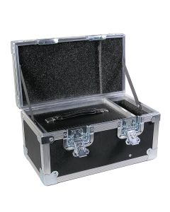 Anton Bauer Shipping Case for DT-500