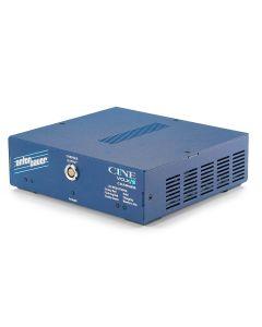 Anton Bauer CINE VCLX/2 CHARGER For Cine Batteries