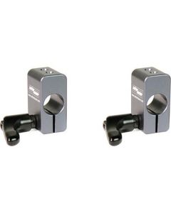 Anton/Bauer 15mm Rod Clamp Kit