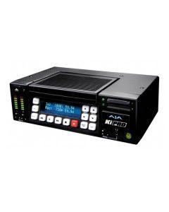 AJA KiPro Tapeless Video Recording Device