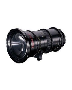ANGENIEUX OPTIMO 15 - 40 Lense