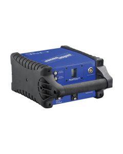 ANTON BAUER CINE VCLX CA Dual Voltage Battery