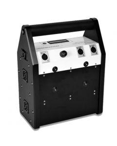 BlockBattery S-800