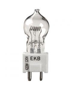 EKB Lamp (420W, 120V)