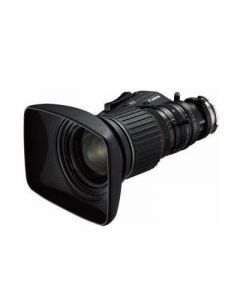 Canon KH 13x4.5 KRS ENG Zoom Lens