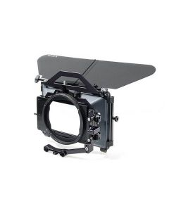 CHROSZIEL 4x5.65 HD Modular Mattebox