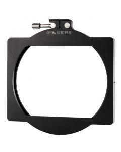 Cinema Hardware 138mm Diopter Tray