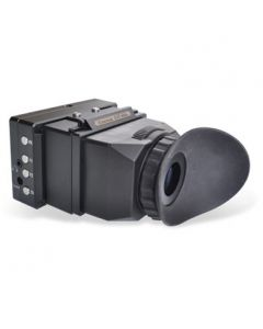 Cineroid EVF-4MSS HD-SDI Electronic Viewfinder