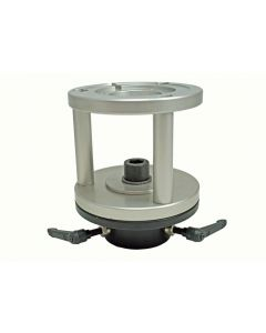 Cinetech Adapter for Camera Riser