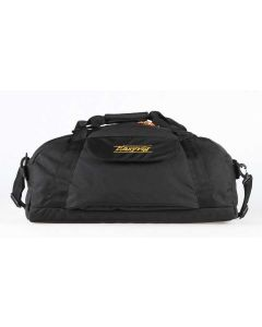 "EasyRig Storage Bag - Replacement for Vario 5 Systems with 5"" Extended Arm - Gimbal Rig Vest"