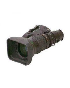 FUJINON XS13x3.3BRM Lens
