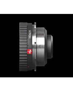 IB/E-Optics HDx1.4 PL UMS Converter