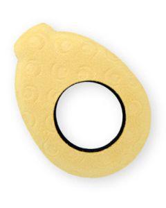 Lentequip Eyewear - KANU (Oval) - Regular