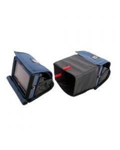 Porta Brace Monitor Case for Sony LMD-940W