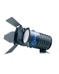 Lux ENG-12 LED On-Board Camera Light