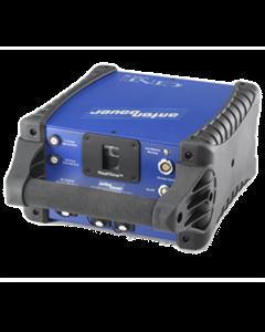 Anton/Bauer CINE VCLX battery