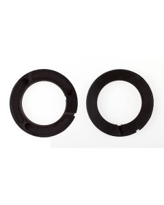 Movcam 104:75mm Step-down Ring - Clamp-on