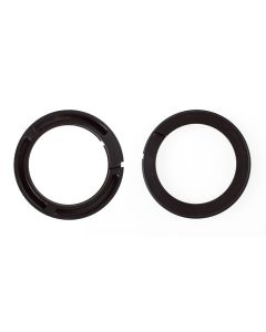 Movcam 104:80mm Step-down Ring