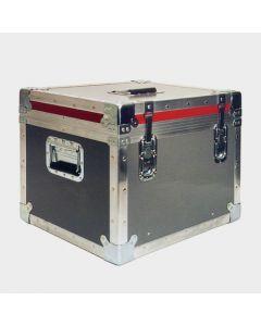 OConnor 08297 Foam Fitted ATA Case