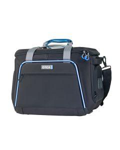 Orca Shoulder Camera Bag 2