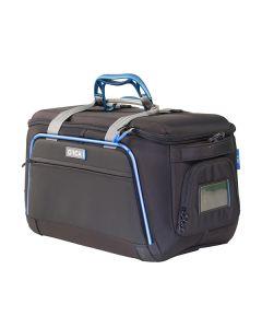 Orca Shoulder Camera Bag 3