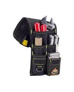 Setwear 5-Pocket Light Pouch
