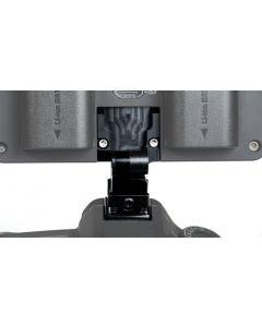 SmallHD Pan/Tilt Mount for 500-Series