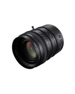Sony SCL-Z18X140 FZ Mount 14X Power Zoom Lens