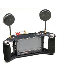 Starlink SLR5550HD-R2 Wireless Receiver