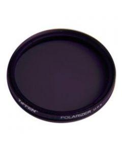 Tiffen 127mm Ultra Circular Polarizing Filter
