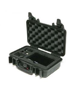 Pelican 1170 Carrying Case for TV Logic VFM-056W/WP