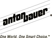 Anton/Bauer