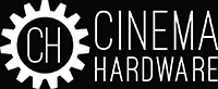 Cinema Hardware
