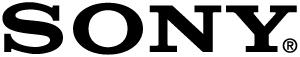 Sony Professional