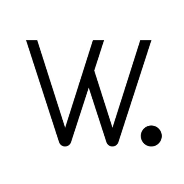 Whitepoint Optics