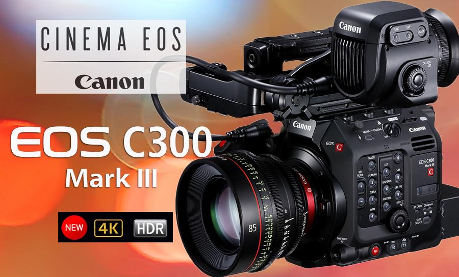 Canon-C300MkIII-banner.jpg